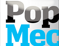 Popular Mechanics Feb 2014 Issue Preview