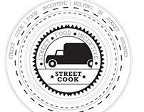 STREET COOK