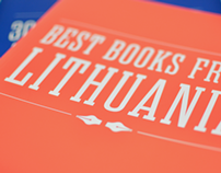 Lithuanian writers