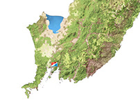 Primorskiy Territory