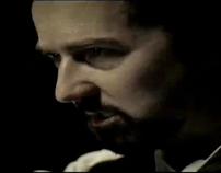 The Illusionist (Movie Trailer)