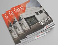 Property Magazine - Redesign