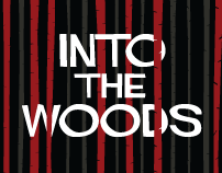 Into The Woods / Assignment Brief