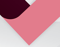 StyleSpotter iPhone App