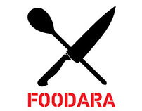 FOODARA | Food for social change