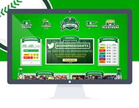 Presidente.com.do | website