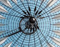 Architectural Vibrations