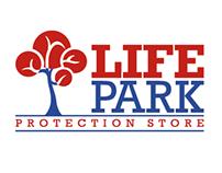 Genertel & Europ Assistance - LifePark Protection Store