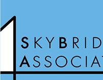 Sky Bridge Associates
