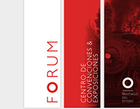 Forum by NMAM