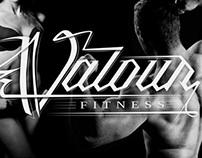 Valour Fitness