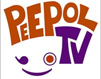Peepol.tv