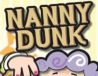 Nanny Dunk