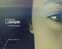 NatGeo People