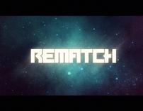Rematch - ident