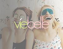 VieBelle