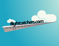 Flight Catchers