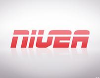 ESPN / Nivea