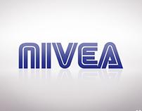 SEGA / Nivea