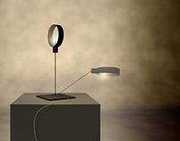 Led Lamp for Novalux
