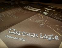 cartoon light catalogue