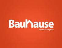 Bauhause
