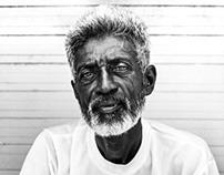 Sri Lanka vol.1