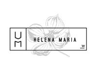 My Branding