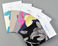 Fabulous by Julien Macdonald for Graham & Brown
