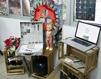 estudiolatuerta.tumblr.com