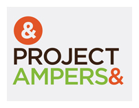 AIGA Project Ampers&