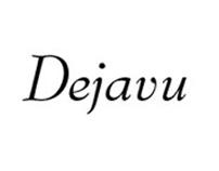 Dejavu Lingerie