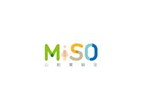 Miso心動實驗室