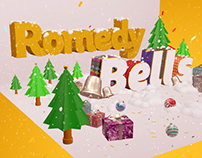 Romedy Bells