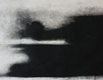 Virtual landscape prints part 2