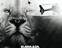 ARMADA SKIS: Corporate Campaign