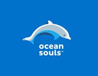 Ocean Souls