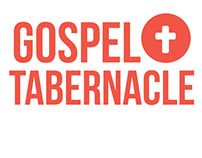 Gospel Tabernacle brand