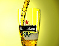 Beer sim