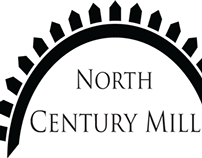 North Century Mill