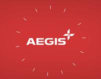 Aegis (Director's cut)