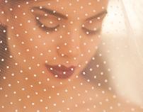 LA BELLE EPOQUE - Sаrah Hirsch's spring collection 2014