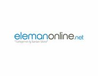 ElemanOnline.net Documentary