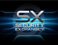 SE Security Exchange