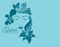 Gaia's Secrets