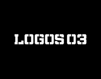 Various Logos | 3