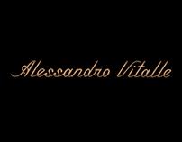 Alessandro Vitalle