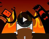 Active Mobi explainer video