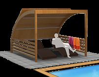 SunPod® Home
