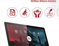 MW Solicitors WIP cooming soon